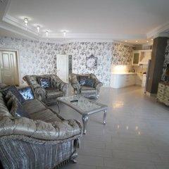 Апартаменты Arkadia Palace Luxury Apartments Апартаменты Премиум разные типы кроватей фото 8
