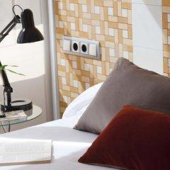 Отель Eric Vökel Boutique Apartments - Atocha Suites Испания, Мадрид - отзывы, цены и фото номеров - забронировать отель Eric Vökel Boutique Apartments - Atocha Suites онлайн удобства в номере