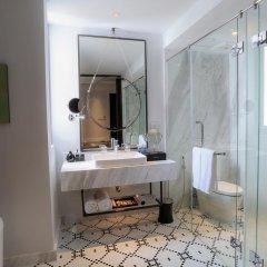 Отель Montgomerie Links Villas 4* Номер Делюкс с различными типами кроватей