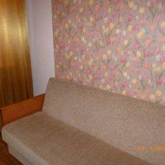 Гостиница ВикторияОтель на Мусы Джалиля комната для гостей