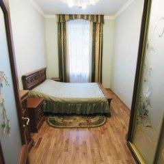 Гостиница on Bernarda Meretyna Украина, Львов - отзывы, цены и фото номеров - забронировать гостиницу on Bernarda Meretyna онлайн комната для гостей фото 5