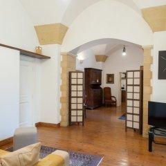 Отель Dimora Bandini Лечче комната для гостей фото 4