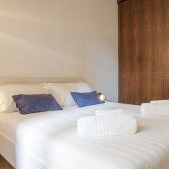 Отель easyhomes - Brera Fatebenefratelli Италия, Милан - отзывы, цены и фото номеров - забронировать отель easyhomes - Brera Fatebenefratelli онлайн комната для гостей фото 4