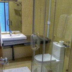 The Rain Tree Hotel 3* Стандартный номер с различными типами кроватей фото 8