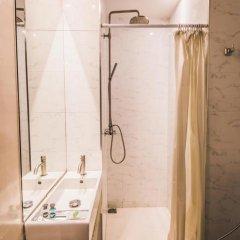 Gaam Hotel 3* Номер категории Эконом фото 4