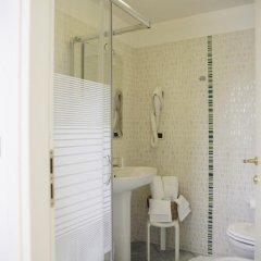 Отель Antigo Trovatore 3* Стандартный номер фото 6