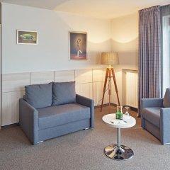 Wellton Riga Hotel And Spa 5* Люкс фото 8