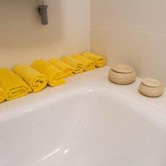 Отель Kaiser Royale Top 29 by Welcome2vienna Апартаменты с различными типами кроватей фото 31