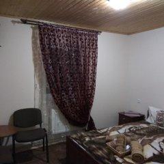 Гостиница Ny to Abzatc комната для гостей фото 2