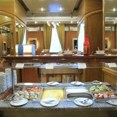 Гостиница Алтай в Москве - забронировать гостиницу Алтай, цены и фото номеров Москва питание фото 3