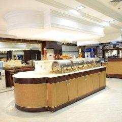 Отель Al Manar Hotel Apartments ОАЭ, Дубай - отзывы, цены и фото номеров - забронировать отель Al Manar Hotel Apartments онлайн питание
