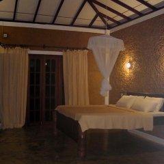 Отель Manikgoda Tea Paradise интерьер отеля фото 2