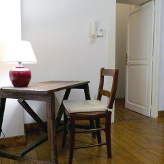 Отель Dimora Bandini Лечче комната для гостей фото 3