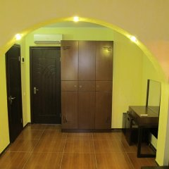 Гостиница Шанхай-Блюз 3* Полулюкс с различными типами кроватей фото 3