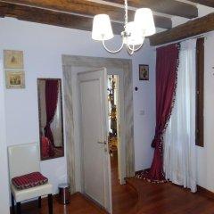 Отель Morettino Стандартный номер с различными типами кроватей фото 30