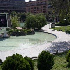 Отель City Center Hostel Армения, Ереван - отзывы, цены и фото номеров - забронировать отель City Center Hostel онлайн спортивное сооружение