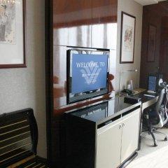Отель Wyndham Grand Plaza Royale Oriental Shanghai Китай, Шанхай - отзывы, цены и фото номеров - забронировать отель Wyndham Grand Plaza Royale Oriental Shanghai онлайн интерьер отеля