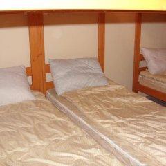 Your Хостел Кровать в общем номере фото 22
