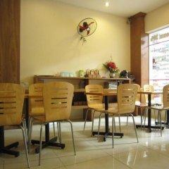 Отель Nam Long Hotel Вьетнам, Хошимин - 1 отзыв об отеле, цены и фото номеров - забронировать отель Nam Long Hotel онлайн питание