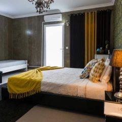 Отель Vintage Place - Azorean Guest House Понта-Делгада комната для гостей фото 5