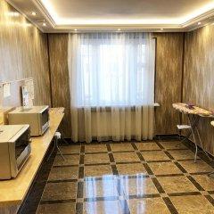 Отель Галакт Санкт-Петербург спа