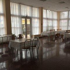 Гостиница Мандарин интерьер отеля фото 2