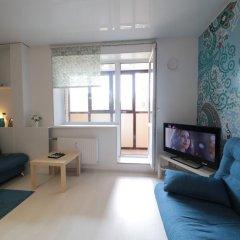 Апартаменты Studio Shkapino 11 комната для гостей фото 5