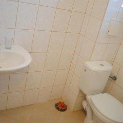 Отель Veda Guest House 3* Люкс фото 7
