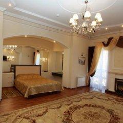 Гостиница Старый Сталинград комната для гостей фото 5