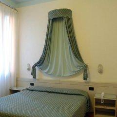 Отель Corso 3* Стандартный номер