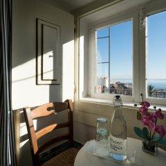 Отель Ph In Chiado Лиссабон комната для гостей фото 4
