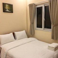 White Pearl Hotel 3* Улучшенный номер фото 4
