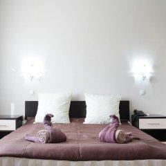 Гостиница Бриз 2* Полулюкс разные типы кроватей фото 3
