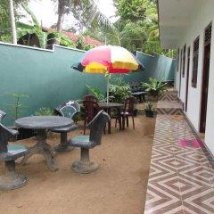 Отель Rainbow Guest House фото 2