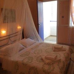 Отель Isidora Hotel Греция, Эгина - отзывы, цены и фото номеров - забронировать отель Isidora Hotel онлайн сауна