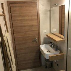Отель B&B VerdeNoce Стандартный номер фото 7