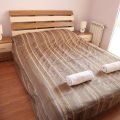 Отель Кудос Болгария Болгария, София - отзывы, цены и фото номеров - забронировать отель Кудос Болгария онлайн комната для гостей фото 2