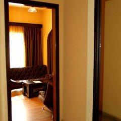 Отель Levili 3* Стандартный номер с двуспальной кроватью фото 22