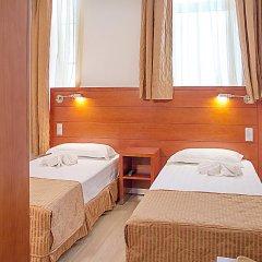 Гостиница Arealinn 4* Стандартный номер с различными типами кроватей фото 7