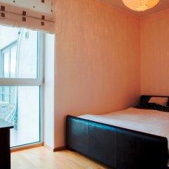 Отель Liivalaia Apartment Эстония, Таллин - отзывы, цены и фото номеров - забронировать отель Liivalaia Apartment онлайн комната для гостей фото 2