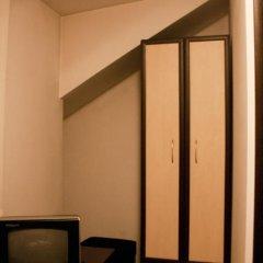 Riskyoff Family Hotel 2* Номер категории Эконом с различными типами кроватей фото 7