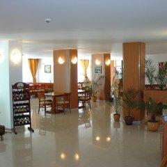 Отель Colosseum 2 Aparthotel Болгария, Солнечный берег - отзывы, цены и фото номеров - забронировать отель Colosseum 2 Aparthotel онлайн питание фото 3