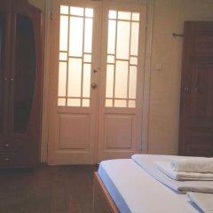 Апартаменты Sun Shine Apartments Юрмала помещение для мероприятий