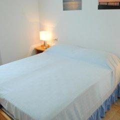 Отель Villetta Al Torchio Манерба-дель-Гарда комната для гостей фото 4