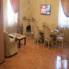 Отель Villa at Arabkir Ереван интерьер отеля фото 3