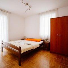 Hotel Škanata 3* Люкс Премиум с различными типами кроватей