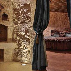 Отель Golden Cave Suites развлечения