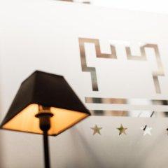 Отель de Flandre Бельгия, Гент - 2 отзыва об отеле, цены и фото номеров - забронировать отель de Flandre онлайн развлечения