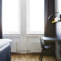 Comfort Hotel Goteborg удобства в номере фото 2