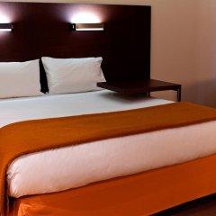 Mercure Hotel Warszawa Airport 3* Стандартный номер с различными типами кроватей фото 3
